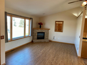 605 Willers Court, Lake City, MN 55041