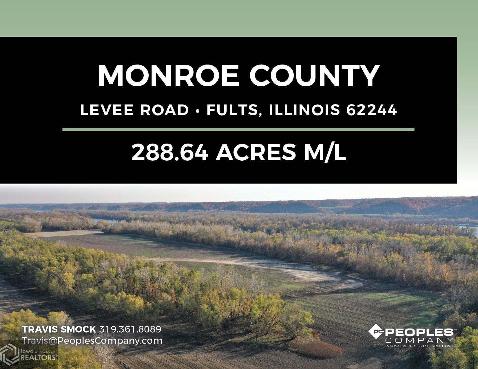 02 Levee Road,