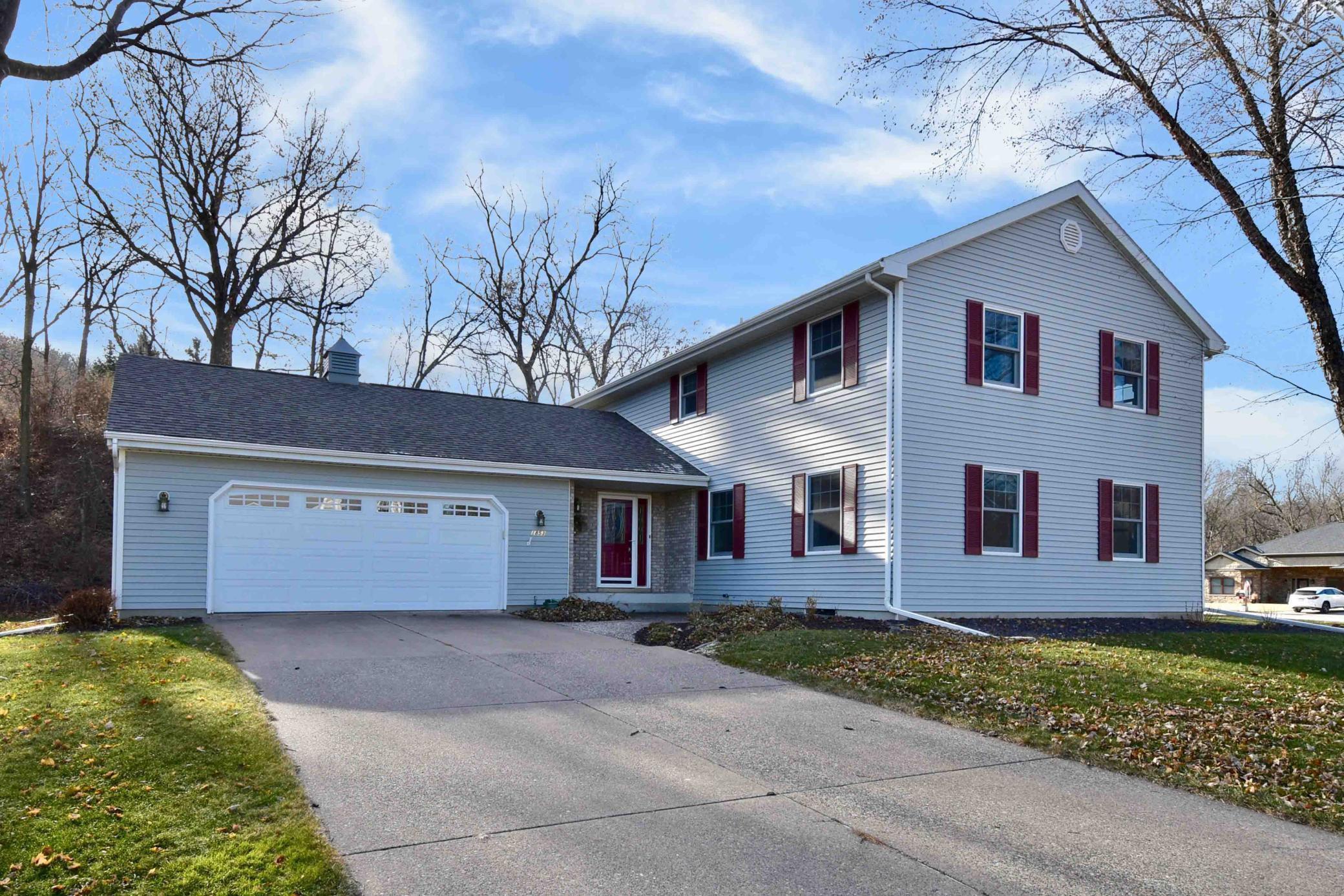 1853 Edgewood Road, Winona, MN 55987