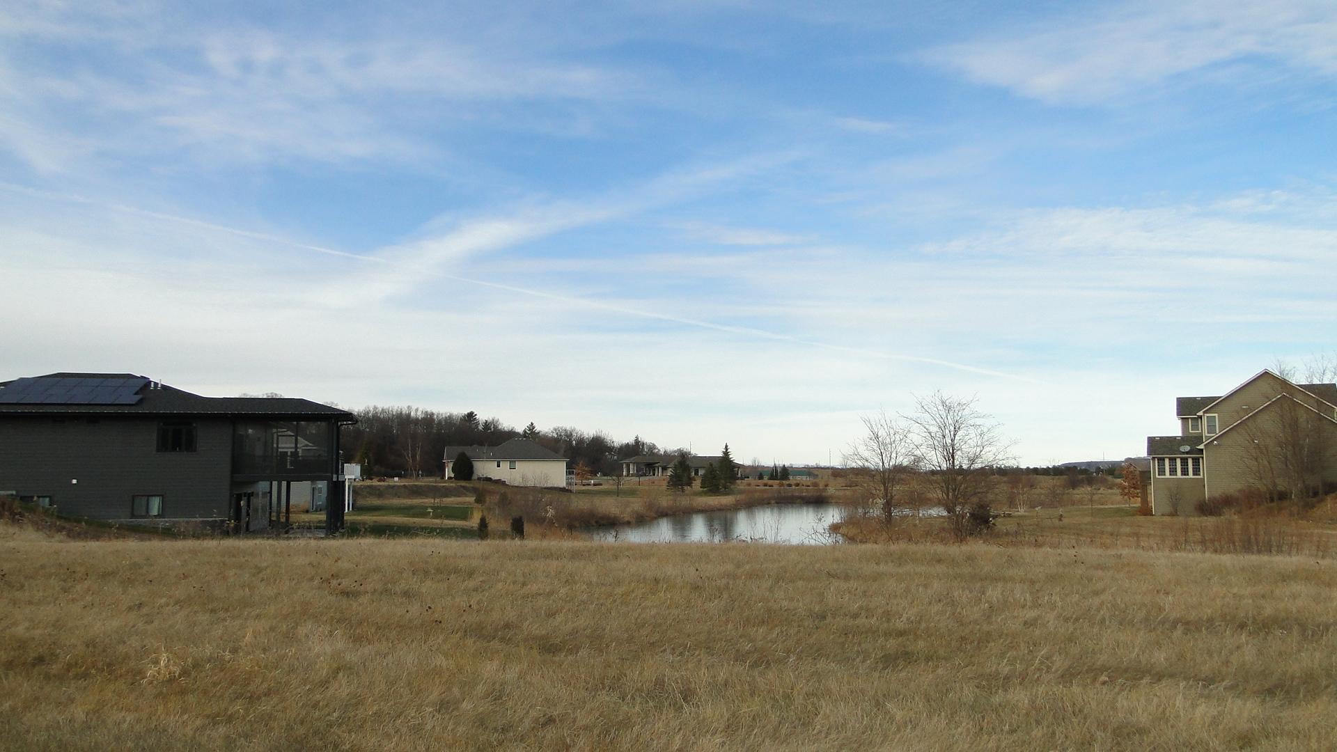 107 Emerald Lake Drive, Lake City, MN 55041