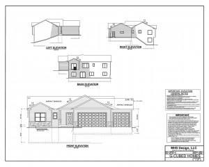 1487 Amco Drive SE, Chatfield, MN 55923