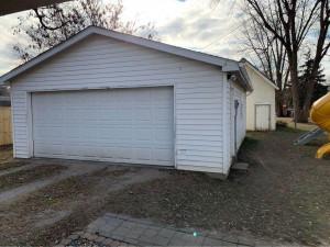 817 N Oak Street, Lake City, MN 55041