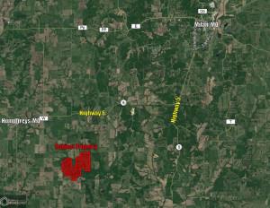 15-15279-photo-land-sullivan-county-missouri-853-acres-listing-number-15279-1-2020-12-13-221631jpg
