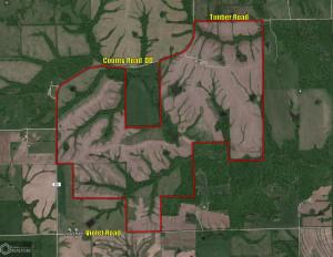 14-15279-photo-land-sullivan-county-missouri-853-acres-listing-number-15279-0-2020-12-13-221630jpg