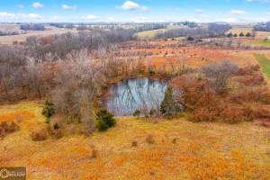 10-15279-photo-land-sullivan-county-missouri-0-acres-listing-number-15279-0-2020-12-13-213555jpeg