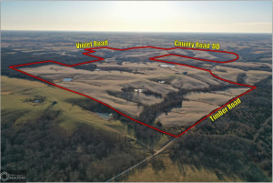 03-15279-photo-land-sullivan-county-missouri-0-acres-listing-number-15279-1-2020-12-13-200801jpg