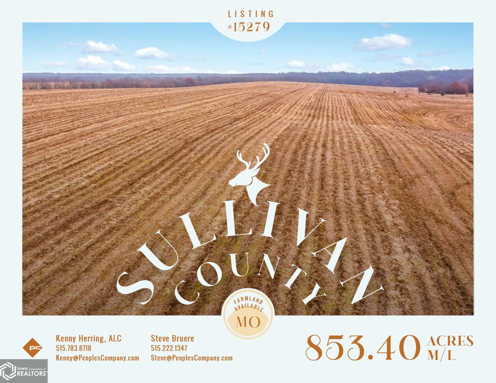 land-sullivan-county-missouri-853-acres-listing-number-15279--2020-12-18-162149