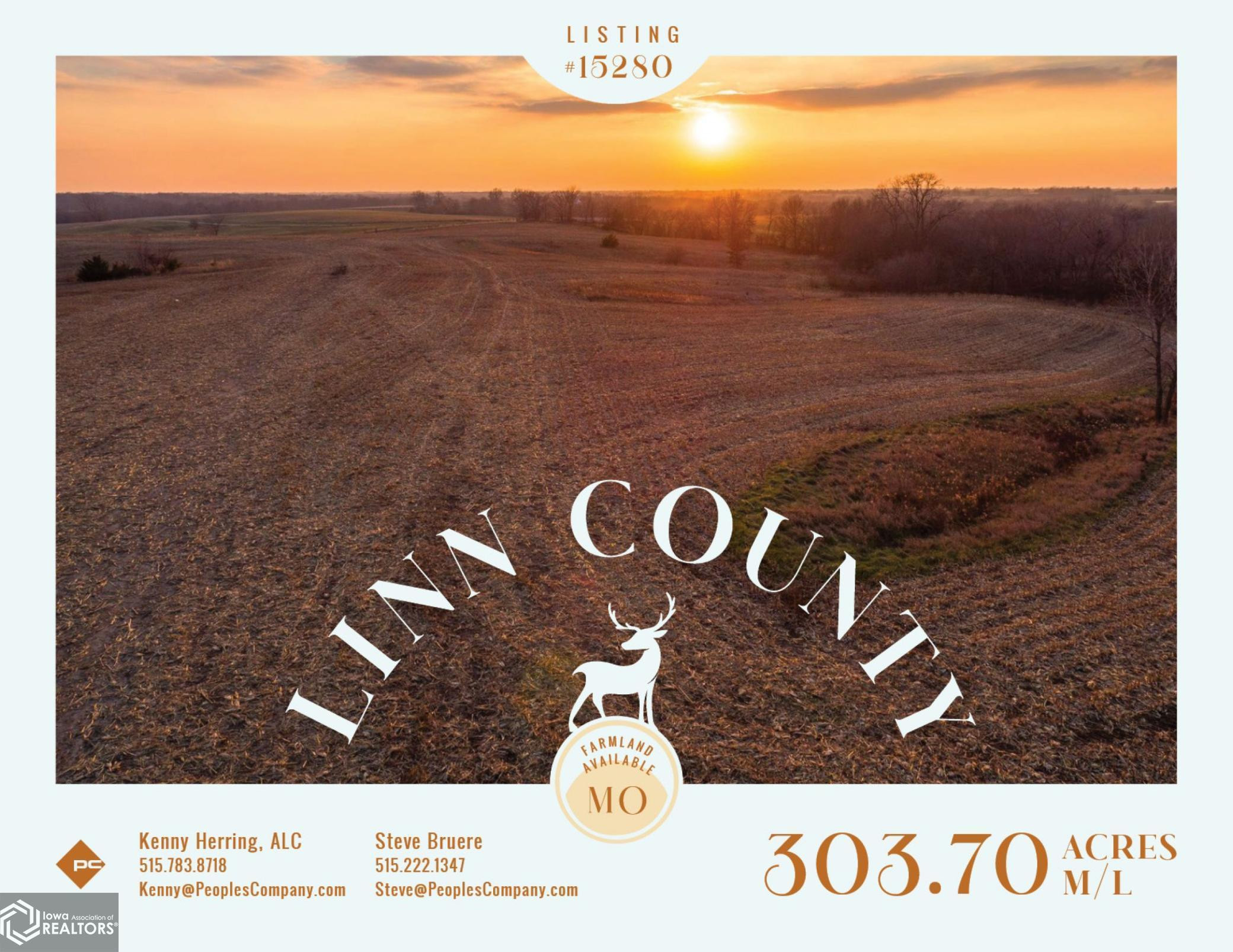 land-linn-county-missouri-304-acres-listing-number-15280--2020-12-18-162215