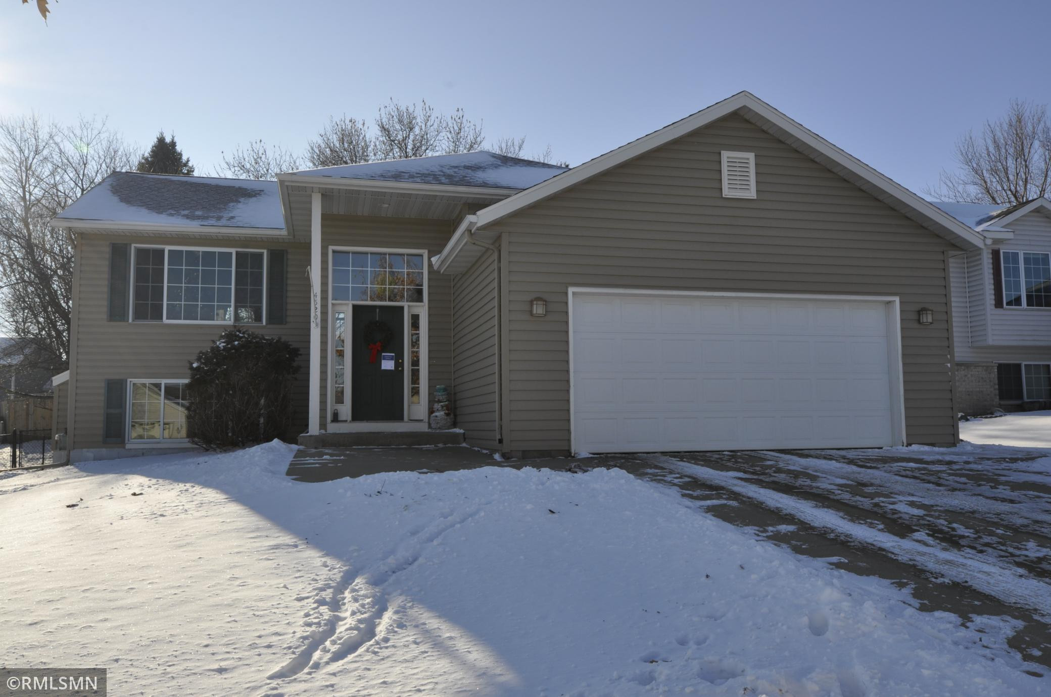 4520 Manor Brook Drive NW, Rochester, MN 55901