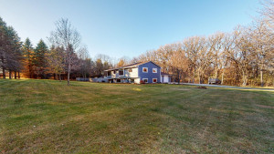 6335 Hidden Hollow Court SE, Eyota, MN 55934