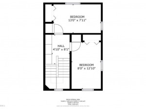 9305 80th Ave SE Chatfield MN-064-063-Floor Plan Upper-MLS_Size