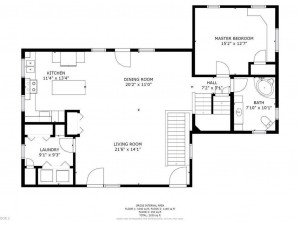9305 80th Ave SE Chatfield MN-063-064-Floor Plan Main-MLS_Size