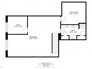 9305 80th Ave SE Chatfield MN-062-065-Floor Plan Lower-MLS_Size