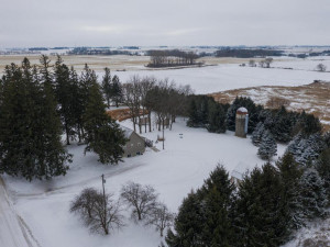 9305 80th Ave SE Chatfield MN-059-060-Aerial View-MLS_Size