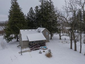 9305 80th Ave SE Chatfield MN-058-058-Aerial View-MLS_Size