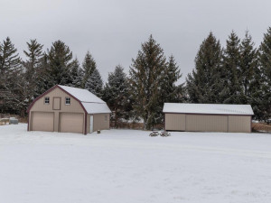 9305 80th Ave SE Chatfield MN-057-053-Out buildings-MLS_Size