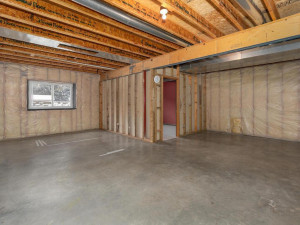 9305 80th Ave SE Chatfield MN-048-056-Lower Level-MLS_Size