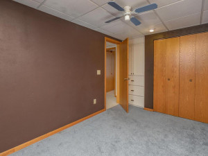 9305 80th Ave SE Chatfield MN-046-049-Bedroom 3-MLS_Size