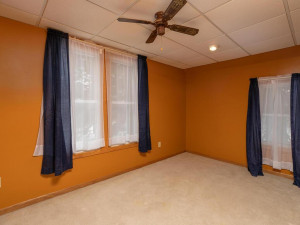 9305 80th Ave SE Chatfield MN-042-042-Bedroom 2-MLS_Size
