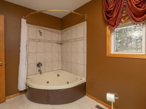 9305 80th Ave SE Chatfield MN-041-043-Bathroom-MLS_Size