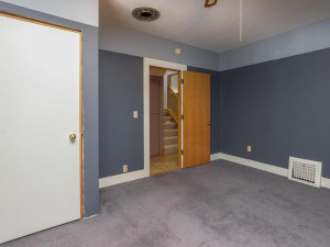 9305 80th Ave SE Chatfield MN-039-036-Bedroom 1-MLS_Size