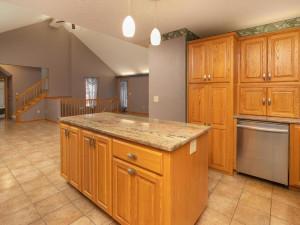9305 80th Ave SE Chatfield MN-035-038-Kitchen-MLS_Size