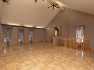 9305 80th Ave SE Chatfield MN-032-033-Living Room-MLS_Size
