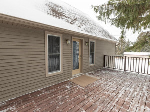 9305 80th Ave SE Chatfield MN-028-028-Deck-MLS_Size