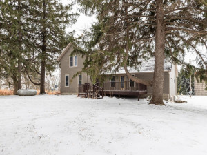 9305 80th Ave SE Chatfield MN-026-029-Front View-MLS_Size