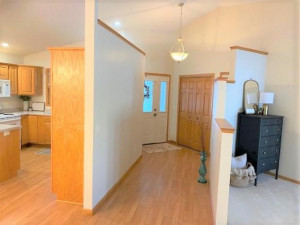 2105 Turnberry Lane SE, Pine Island, MN 55963