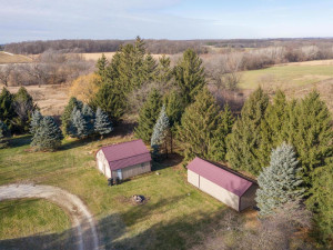 9305 80th Ave SE Chatfield MN-012-014-Back View-MLS_Size