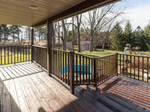 9305 80th Ave SE Chatfield MN-011-010-Deck-MLS_Size