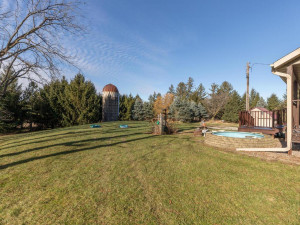 9305 80th Ave SE Chatfield MN-009-011-Back View-MLS_Size