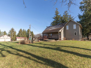 9305 80th Ave SE Chatfield MN-008-007-Back View-MLS_Size