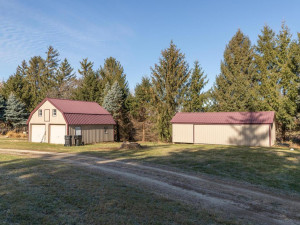 9305 80th Ave SE Chatfield MN-006-008-Out Buildings-MLS_Size