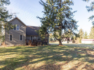 9305 80th Ave SE Chatfield MN-005-005-Front-MLS_Size