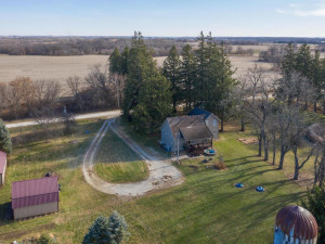 9305 80th Ave SE Chatfield MN-002-003-Aerial View-MLS_Size