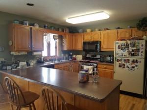 130 Nicholas Drive, Lewiston, MN 55952