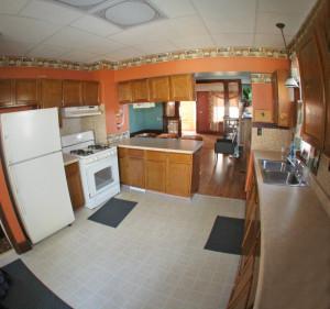 702 E 2nd Street, Winona, MN 55987