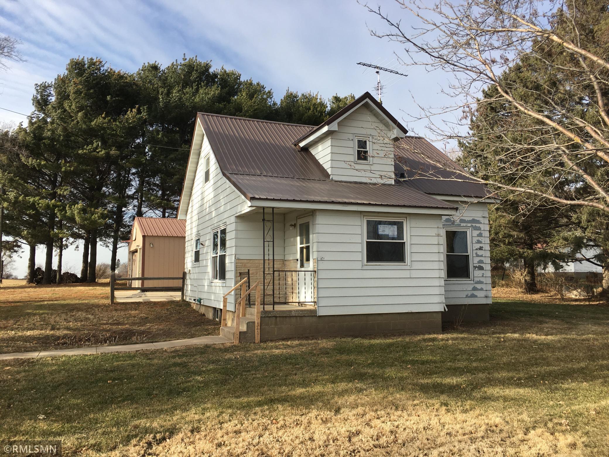 15317 County 9, Preston, MN 55965