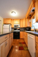 2125 Gernentz, Red Wing, MN 55066