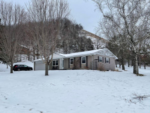 5983 Country Club Road, Houston, MN 55943