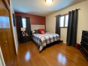 412 W Jewell Avenue, Lake City, MN 55041