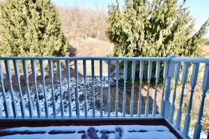 178 Valley Trail Drive, Winona, MN 55987