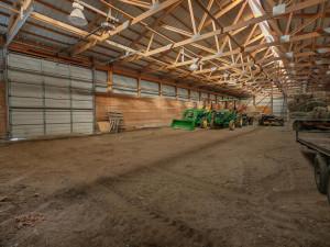 7606 100th St NW Pine Island-053-045-Horse Barn-MLS_Size