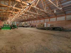 7606 100th St NW Pine Island-052-049-Horse Barn-MLS_Size