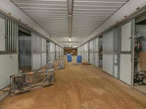 7606 100th St NW Pine Island-051-044-Horse Barn-MLS_Size