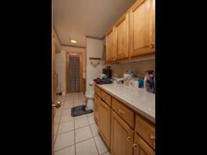 7606 100th St NW Pine Island-035-025-Bathroom-MLS_Size