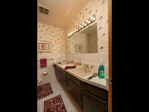 7606 100th St NW Pine Island-033-020-Bathroom-MLS_Size