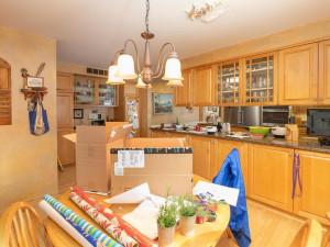 7606 100th St NW Pine Island-025-027-Kitchen-MLS_Size